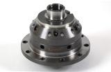 Samosvorný diferenciál Quaife Rover 200 / 400 / 600 / 800 (PG1)