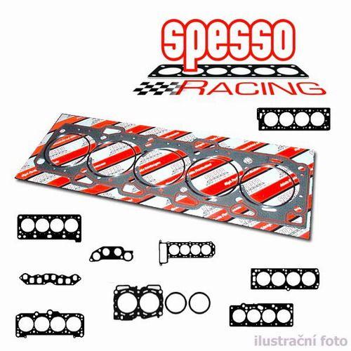 Těsnění pod hlavu Alfa Romeo Alfetta 2.0/GTV/Alfetta 2.0 ie Quadrifoglio / 75 2.0 / 90 2.0/2.0ie / Giulia 2000 / Spider 2.0 Spesso Racing
