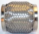 Vlnovec Sandtler 100 x 45mm