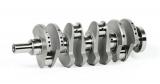 Kovaná kliková hřídel Citroen Saxo 1.6 16V TU5J4 (stroker 1.8) - 89,00mm