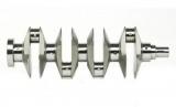 Kovaná kliková hřídel Nissan 200SX S14 2.0 SR20DET (stroker 2.2) - 91,00mm