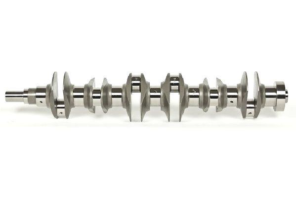Kovaná kliková hřídel ZRP Nissan Skyline 2.8 RB28 / 2.6 RB26 (stroker 2.8) - 77,70mm