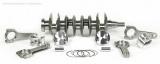 Stroker kit ZRP na Honda Civic / Integra B18C / B18A (stroker 1.9) - vrtání 81,50mm