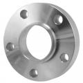 Rozšiřovací podložky pod kola HPP typ A - šířka 20mm, rozteč 5x112 - středová díra 66,5mm