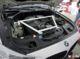 Rozpěrná tyč Ultra Racing BMW F01 7-Series 740i 4.0 (08-) - přední horní