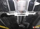 Rozpěrná tyč Ultra Racing BMW F01 7-Series 740i 4.0 (08-) - prostřední spodní