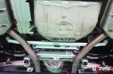 Rozpěrná tyč Ultra Racing BMW F06 6-Series 640i 4.0 2WD (11-) - zadní spodní