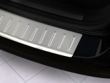 Kryt prahu zadních dveří Volkswagen PASSAT B6 Variant Globmel