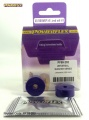 Powerflex univérzální silentblok 200 Series Washer Bush - 25 x 6 x 10mm