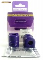 Silentbloky Powerflex Smart PlusTwo Rear Antiroll Bar Bush (9)