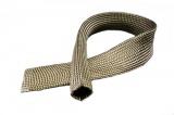 Termo izolační objímka kevlarová - průměr 12mm - délka 90cm