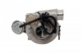 Turbodmychadlo BorgWarner EFR 6758 - 179388