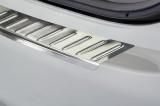 Kryt prahu zadních dveří Mitsubishi SPACE STAR Globmel