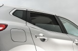 Sluneční clony CarShades BMW X1, 5-dvéř. Privacy Shades