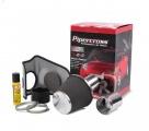 Sportovní kit sání Pipercross na Alfa Romeo 147 1.6/2.0 16V (11/00-)
