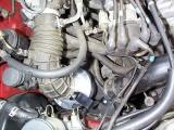 Sportovní kit sání Pipercross na Honda Prelude 2.0 16V (04/87-01/92)