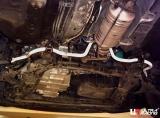 Přední stabilizátor Ultra Racing na Honda Civic 2/4dv. 2.0 (01-05) - 19mm