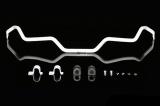 Přední stabilizátor Ultra Racing na Honda Civic / CRX (88-91) - 22mm