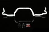 Přední stabilizátor Ultra Racing na Honda Civic EK (96-00) - 27mm