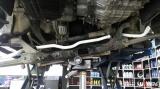 Přední stabilizátor Ultra Racing na Hyundai Tucson ix35 2.0 2WD (10-) - 27mm