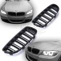 Maska - ledvinky pro BMW E90 / E91 - M3 Look Maronad