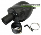 Cold air intake CarbonSpeed VAG 2.0 TDI motory