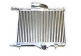 Intercooler FMIC Jap Parts Volvo S40 2.0 Turbo včetně T4 160/200PS (98-04)