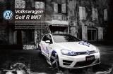 Downpipe s náhradou katalyzátoru Innotech (IPE) na VW Golf 7 R 5G 2.0 TSI (14-17)