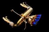 Kompletní výfukový systém s náhradami katalyzátorů Innotech (IPE) na Lamborghini Aventador LP 750-4 SuperVeloce 6.5 V12 (15-) - titanový
