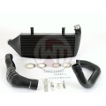 Intercooler kit Wagner Tuning pro Opel Astra H OPC 2.0T 177KW/240PS (05-10)