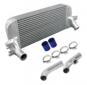Intercooler kit Jap Parts Chrysler / Dodge Neon SRT-4 (03-06)
