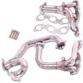 Lazené svody Jap Parts Ford Mondeo Mk2 ST200 2.5 V6 (96-00) 6-2