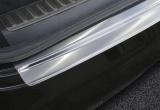 Kryt prahu zadních dveří MERCEDES GLC coupe