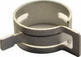 Pérová spona na podtlakové hadice 18 - 24mm