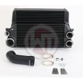 Intercooler kit Wagner Tuning pro Ford F-150 3.5 EcoBoost 10-st. automat (17-)