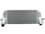 Intercooler FMIC CX Racing Chrysler / Dodge Neon SRT-4 (03-06) - type 1