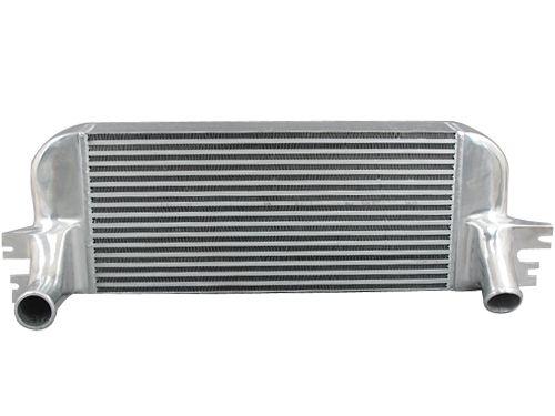 Intercooler FMIC CX Racing Chrysler / Dodge Neon SRT-4 (03-06) - type 1