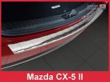 Kryt prahu zadních dveří Mazda CX-5 II