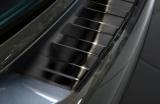 Kryt prahu zadních dveří Opel Insignia B Sports Tourer - černý grafit