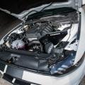 Sportovní kit sání Ramair Jet Stream na Ford Mustang 2.3 EcoBoost (14-)