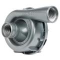Elektrická vodní pumpa / čerpadlo Davies Craig 12V - 150l/m (10A)