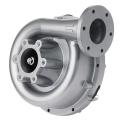 Elektrická vodní pumpa / čerpadlo Davies Craig 24V - 130l/m (5,5A)