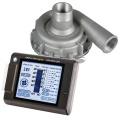 Elektrická vodní pumpa / čerpadlo s kontrolním panelem Davies Craig 24V - 115l/m (5,5A)