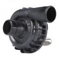 Elektrická vodní pumpa / čerpadlo Davies Craig 24V - 115l/m (5,5A)