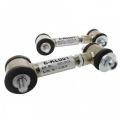 Tyčka stabilizátoru ST Suspensions stavitelná - 2 kusy