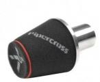 Univerzální sportovní filtr Pipercross výška 265mm x šířka 150mm - průměr 83mm