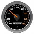 Přídavný budík Innovate Motorsports MTX-A - teplota vody nebo oleje