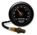 Přídavný budík Innovate Motorsports MTX-AL - wideband kit (širokopásmová lambda sonda)