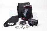 Kit přímého sání Forge Motorsport Ford Fiesta Mk6 1.0T EcoBoost (08-)