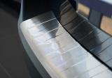 Kryt prahu zadních dveří Peugeot 5008 II